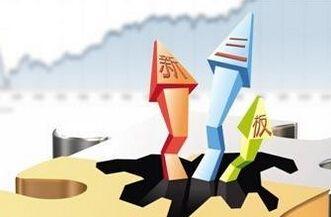 新三板挂牌企业上半年净利润增长