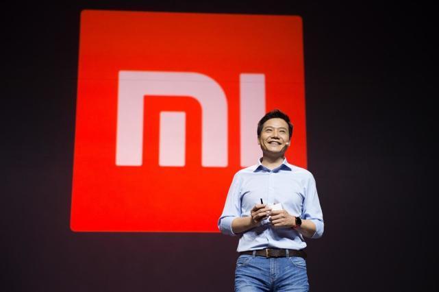 小米要开虚拟银行:预计月底前在香港递交申请