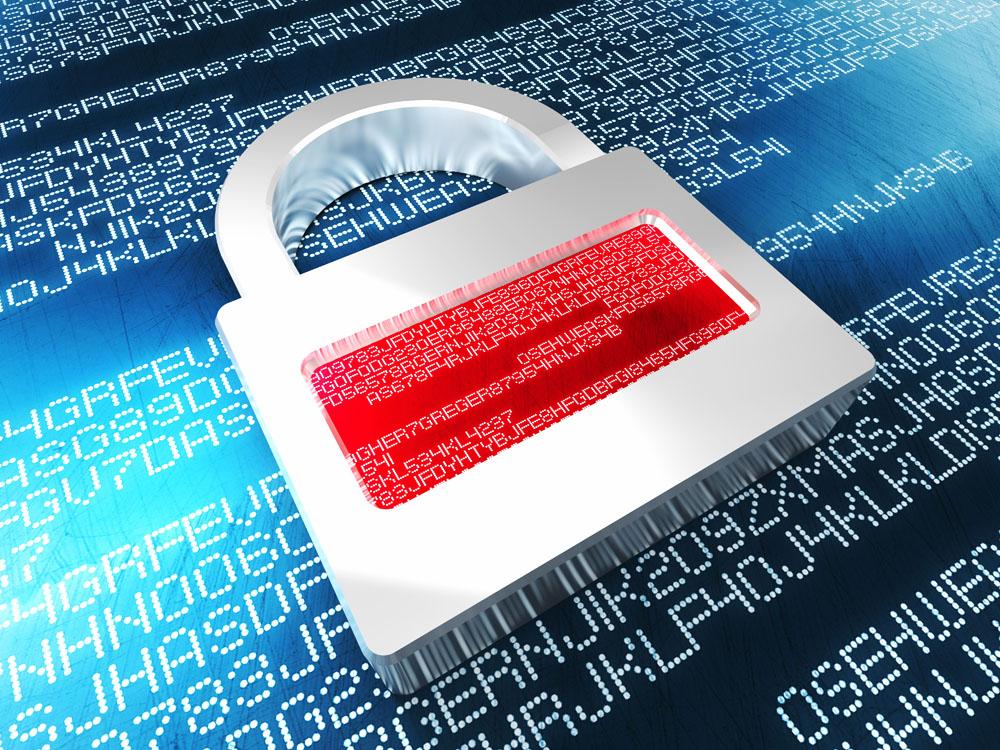 Gartner:2018年全球信息安全支出将超1140亿美元