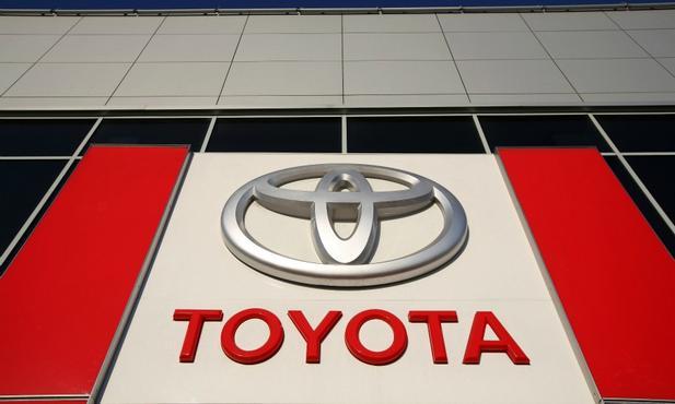 座椅缺陷致乘客重伤 美法院勒令丰田赔偿2.42亿美元