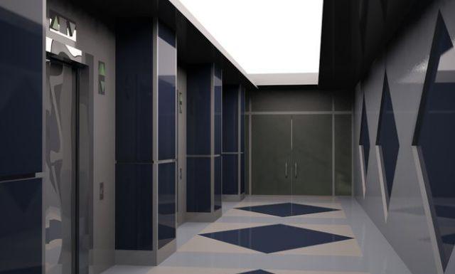 """全国多地开展试点却进展缓慢 老旧小区加装电梯""""卡""""在哪"""