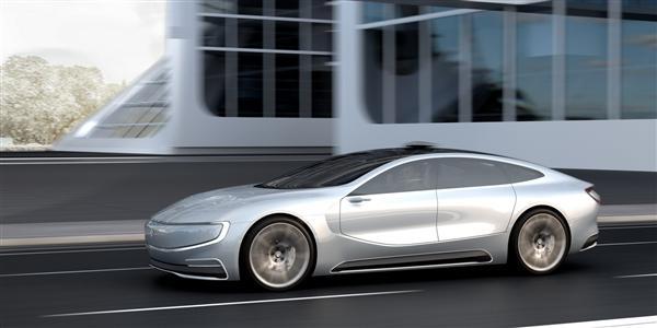 汽车和电动车相撞究竟该如何界定?