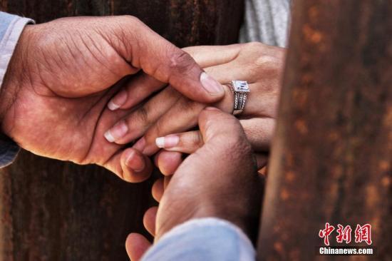 恋爱时获赠的钻戒项链手表 分手后需要返还吗?