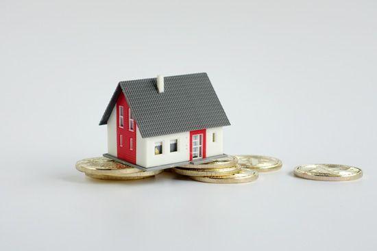 北京开发商不得拒绝公积金贷款购房