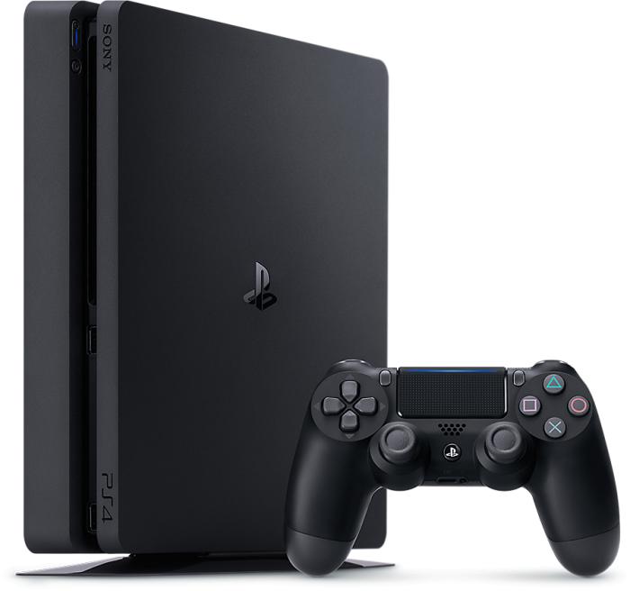 分析师:索尼PS5主机最快2019年底推出