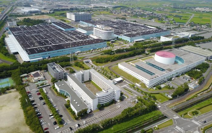 打击最大产业 电动车将消灭日本众多工作