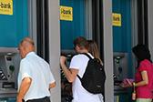 希腊正式退出历时8年救助计划 进入发展新阶段