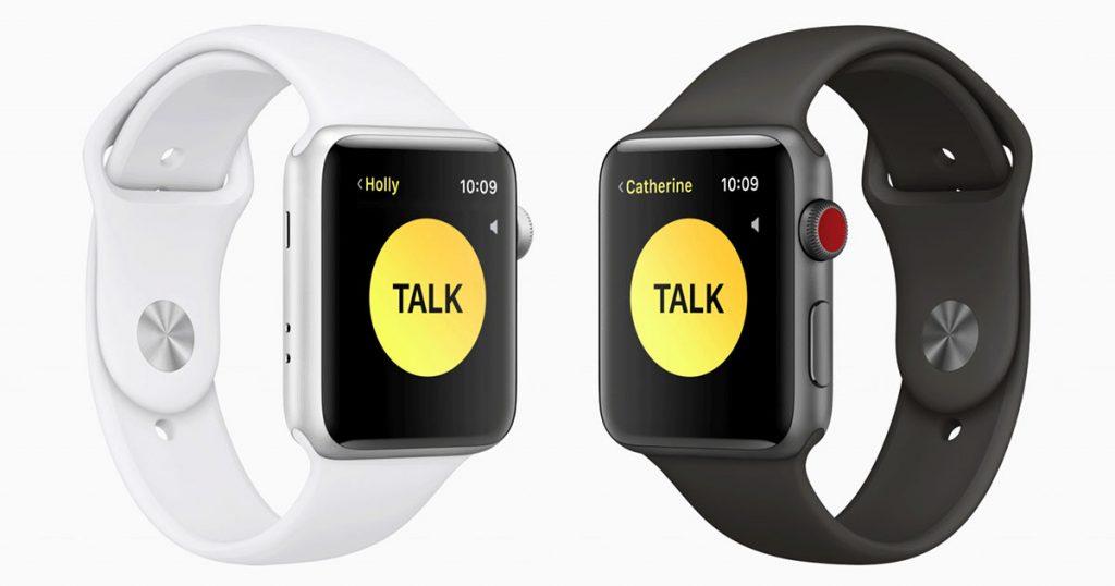 苹果被曝简化产品阵容 将有6款新型智能手表上市
