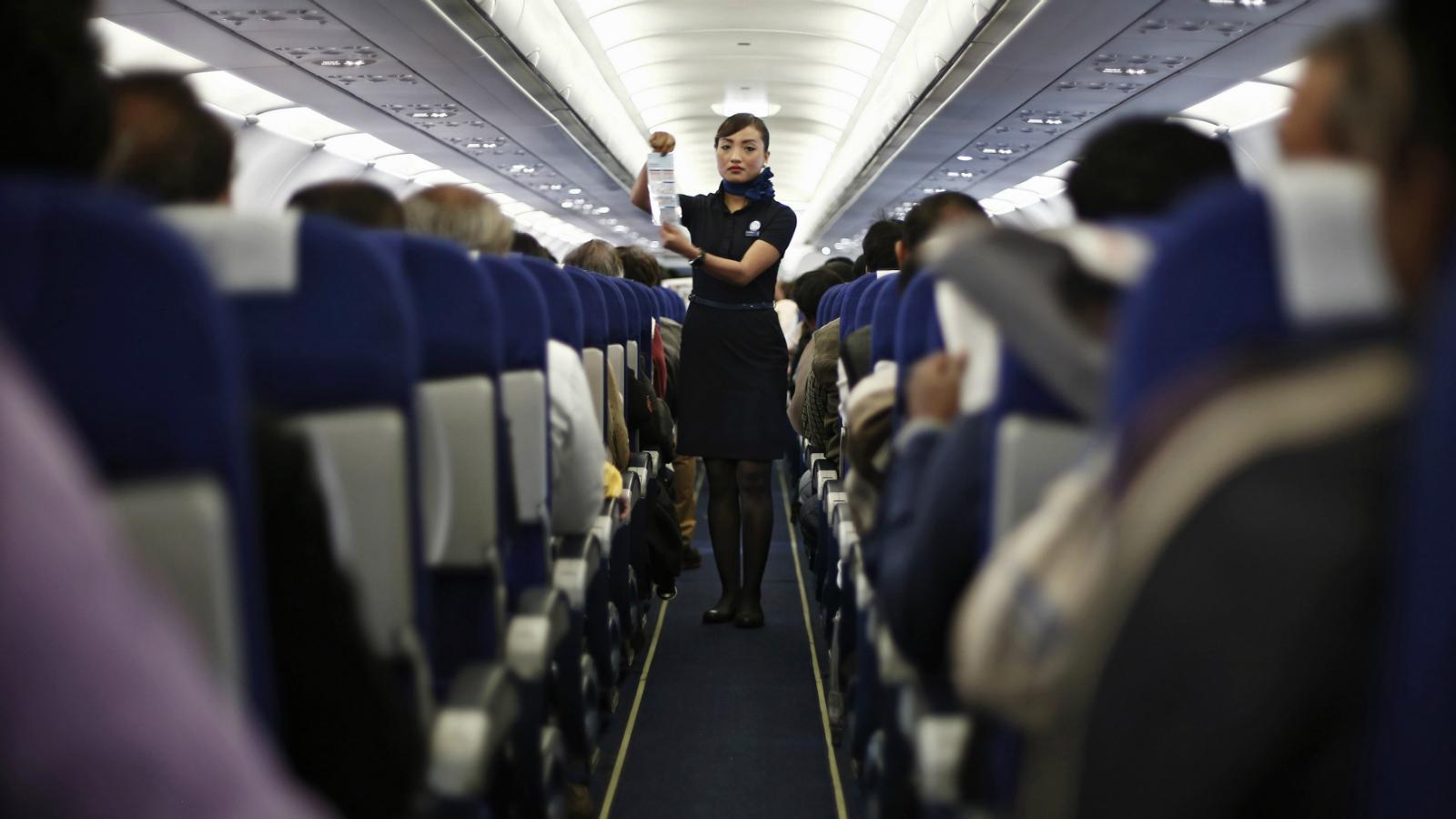 美媒试图为印度航企持续运营困境找原因:总是追求乘客而非追求利润