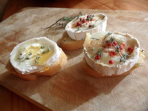 埃及发现世界上最古老的奶酪 距今3300年