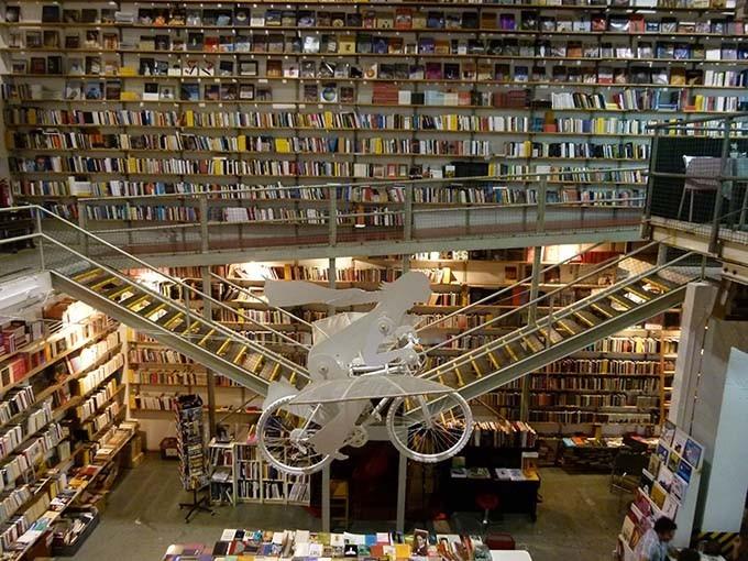 新零售时代 实体书店如何探路未来