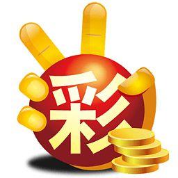 十二部门联合治理擅自利用互联网销售彩票