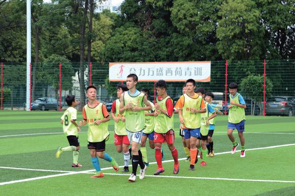 脱离文化教育的单纯技术培养耽误了几代中国足球人  提升足球文化,倡导智慧足球