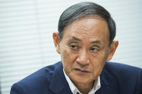 日本官员讲了一句话 电信业市值一天蒸发了一万亿