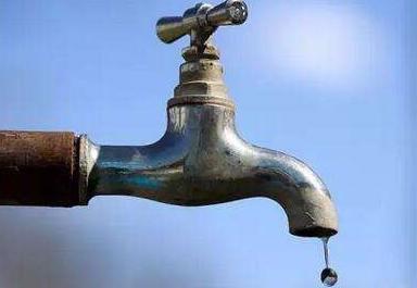 23 日,朝阳区、经开区以下区域停水!