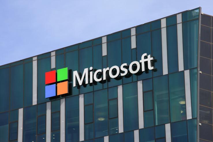 授权价格翻倍,以色列政府将不再使用微软软件