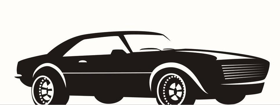 特斯拉的竞品Rivian终发力 将推出两款新车型