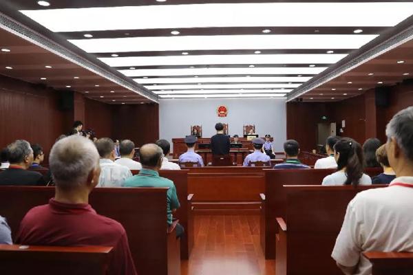 """上海""""杀妻藏尸案""""一审宣判 凶手被判死刑"""
