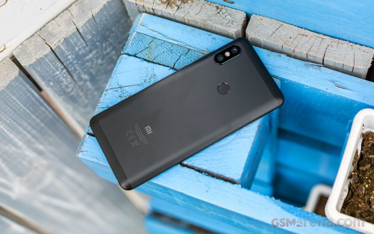 小米公布Q2财报:智能手机出货量达3200万部
