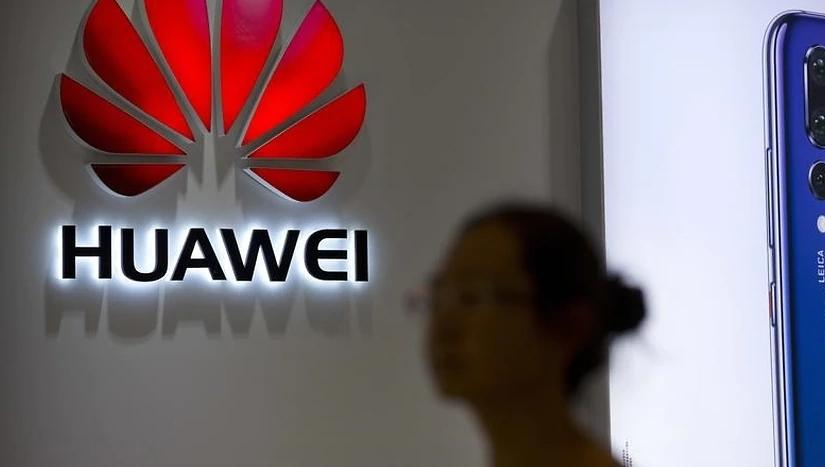 华为回应澳大利亚5G市场被禁:澳损害了民众利益
