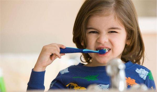 呵护你的牙齿健康,心诺声波震动牙刷的优势