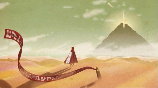 第九艺术的网易实践:游戏的诚意与艺术的可能