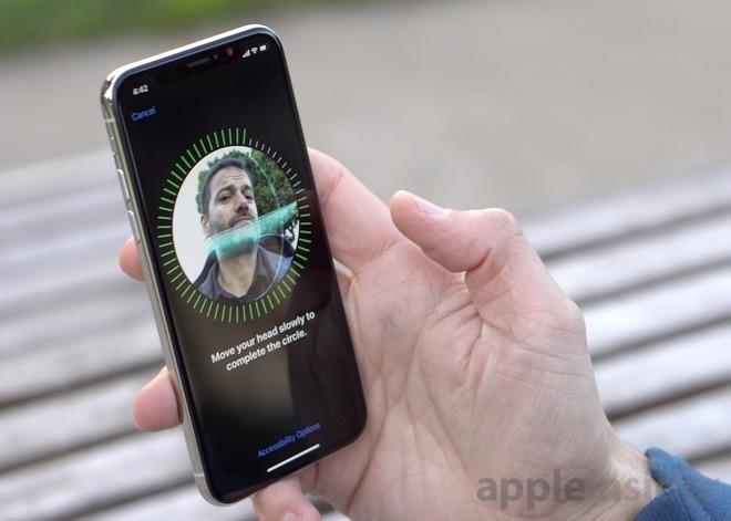 5G版iPhone要向诺基亚爱立信高通华为交多少钱?