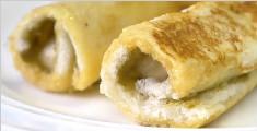 学做牛油果香蕉卷,辅食界中的经典美味