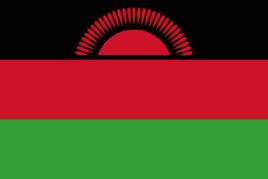 马拉维国家概况
