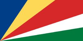 塞舌尔国家概况