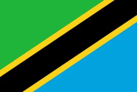 坦桑尼亚国家概况