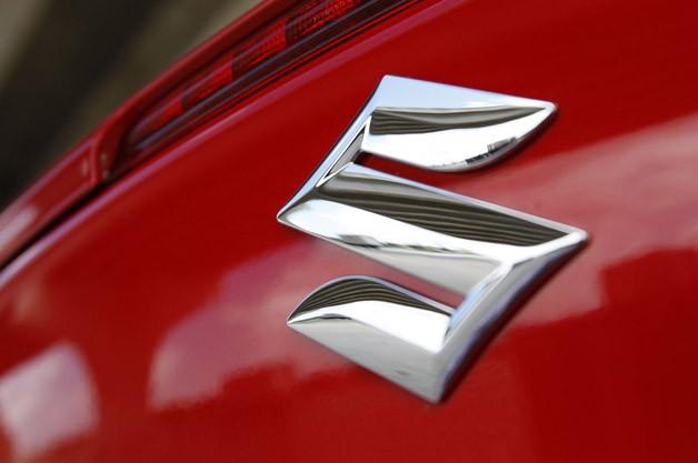 铃木超越宝马 成为全球最具盈利性汽车制造商
