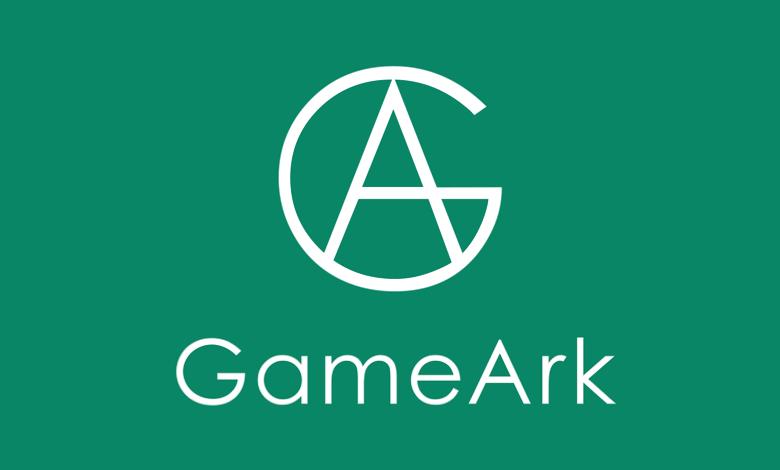 """昆仑游戏发布新品牌""""GameArk"""" 并力推""""轻舟计划"""""""