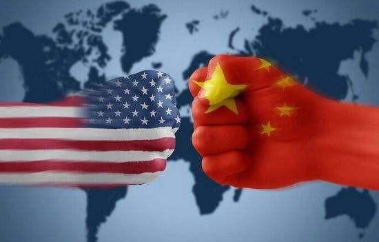加征关税将加重美进口商消费者负担