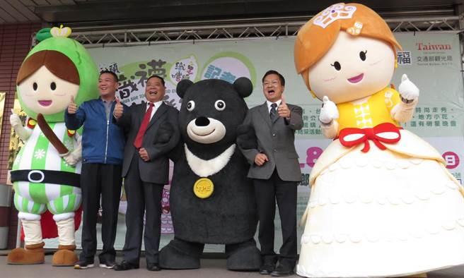 陆客不来加台湾人消费力下降 台湾袜业之乡繁荣不再