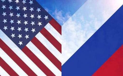 外媒:美因俄前特工中毒案对俄制裁 将于27日生效