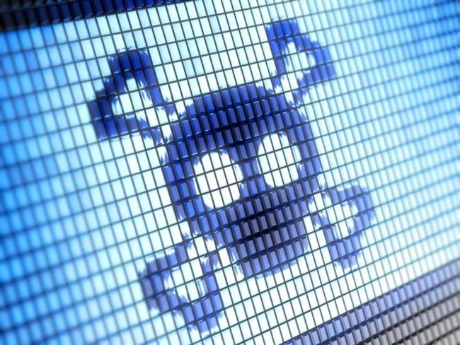 苹果用户密码泄露:利用撞库猜测用户账户资料