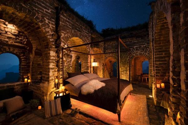 困难重重 Airbnb能否在中国找到一个家?