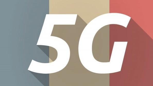 """揭开""""面纱""""的5G将催生更多创新"""