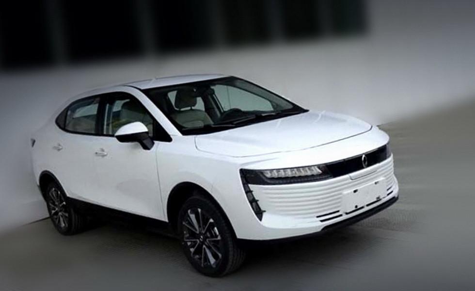 长城欧拉首款电动汽车8月底亮相成都车展