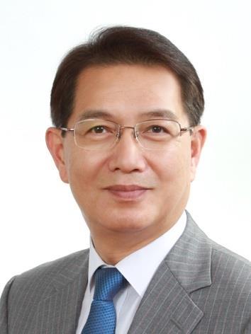 现代在华新设汽车研发总监 副董事长权文植担纲