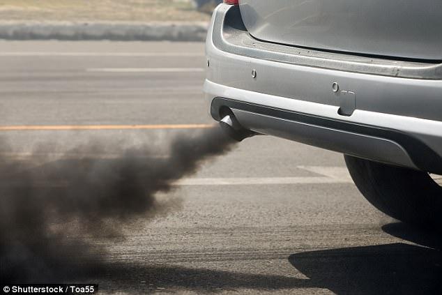 韩国9月起将推行WLTP柴油车排放测试规程
