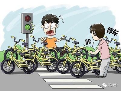 闵行区多措并举强化停车管理