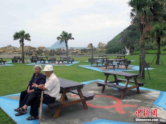 83%台湾上班族认为存款1617万新台币才敢退休