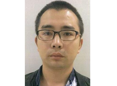 中国留学生在澳失踪11天 警方急向公众征集线索