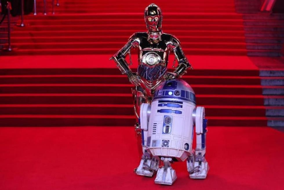 人工智能崛起编程难度高 普通AI开发者将成香饽饽