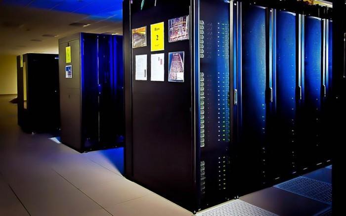 印度巨额投资超级计算机 年底落成1.3千万亿次超算
