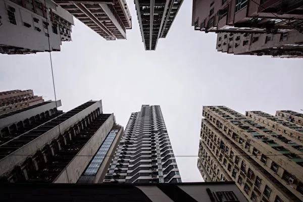 杭州鼎家破产背后:租客称不知办了租金贷