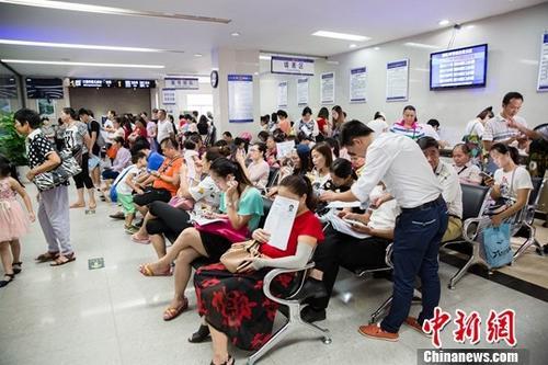联合国机构报告:中国继续保持出境游消费世界第一