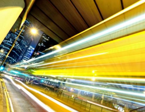 外媒:中国5G的快速发展为房地产市场带来有利信号